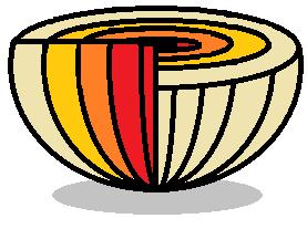 onion-tor